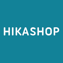 Kallos Joomla template with Hikashop Support