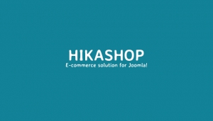 Resize product page images in Hikashop