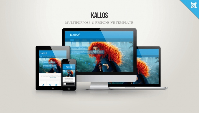 Kallos version 3.13